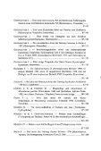BEITRAGE - Seite 4