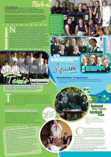 Quid Novi website10-12.pdf - Eunice High School
