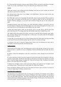 Eunice Gigg Memories - Ashbury - Page 2