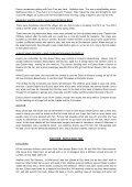 Eunice Gigg Memories - Ashbury - Page 3