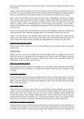 Eunice Gigg Memories - Ashbury - Page 4