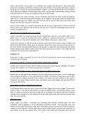 Eunice Gigg Memories - Ashbury - Page 5