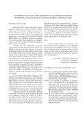 Descargar Índice - Universidad de Magallanes - Page 5