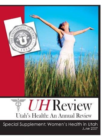 Open Document File - Utah Government Publications Online