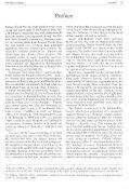 Mikko Piirainen mimE ļ/uujiB un ļiJ? m ļu ? pyjMj^yj - HJ.J: ĻJ Jii ijy ļij£ - Page 5