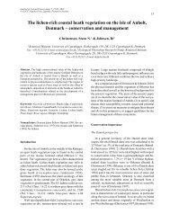 C7.013-22 .pdf