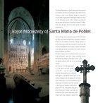 Cister Tripa.Angl.s - Museu d'Història de Catalunya - Page 3
