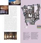 Cister Tripa.Angl.s - Museu d'Història de Catalunya - Page 4