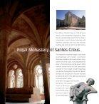 Cister Tripa.Angl.s - Museu d'Història de Catalunya - Page 5