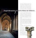 Cister Tripa.Angl.s - Museu d'Història de Catalunya - Page 7