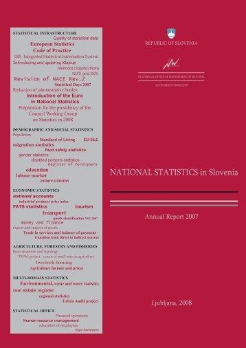 drzavna statistik 2007-angl.cdr
