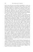 Part III Rent-Seeking and Corruption - Page 4