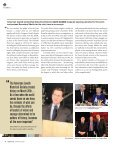 Beyond the Pale - American Jewish Historical Society - Page 6