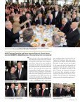Beyond the Pale - American Jewish Historical Society - Page 7