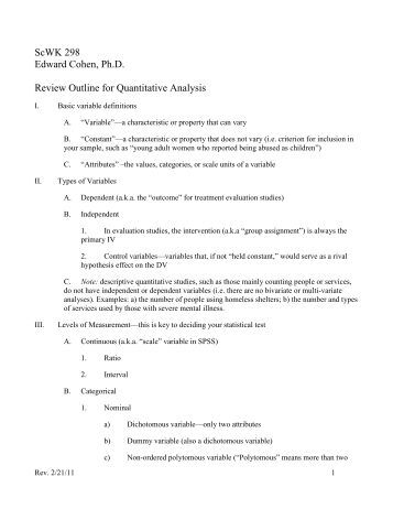 recommended outline of dissertation proposal for qualitative research A typical dissertation/research proposal consists of three chapters or parts: the introduction (chapter 1), the review of related literature and/or research (chapter 2), and the methodology (chapter 3.