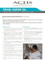 tRiso-suPeR 10+ - Barbour Product Search