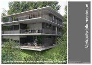 Wohnung Nr. 1 - FM Branger Architekten und Planer AG