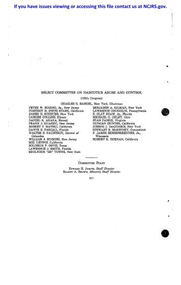 PDF - National Criminal Justice Reference Service