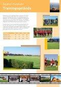 Siva Grand Beach - GTU Travel & Sport - Page 2