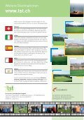 Siva Grand Beach - GTU Travel & Sport - Page 4