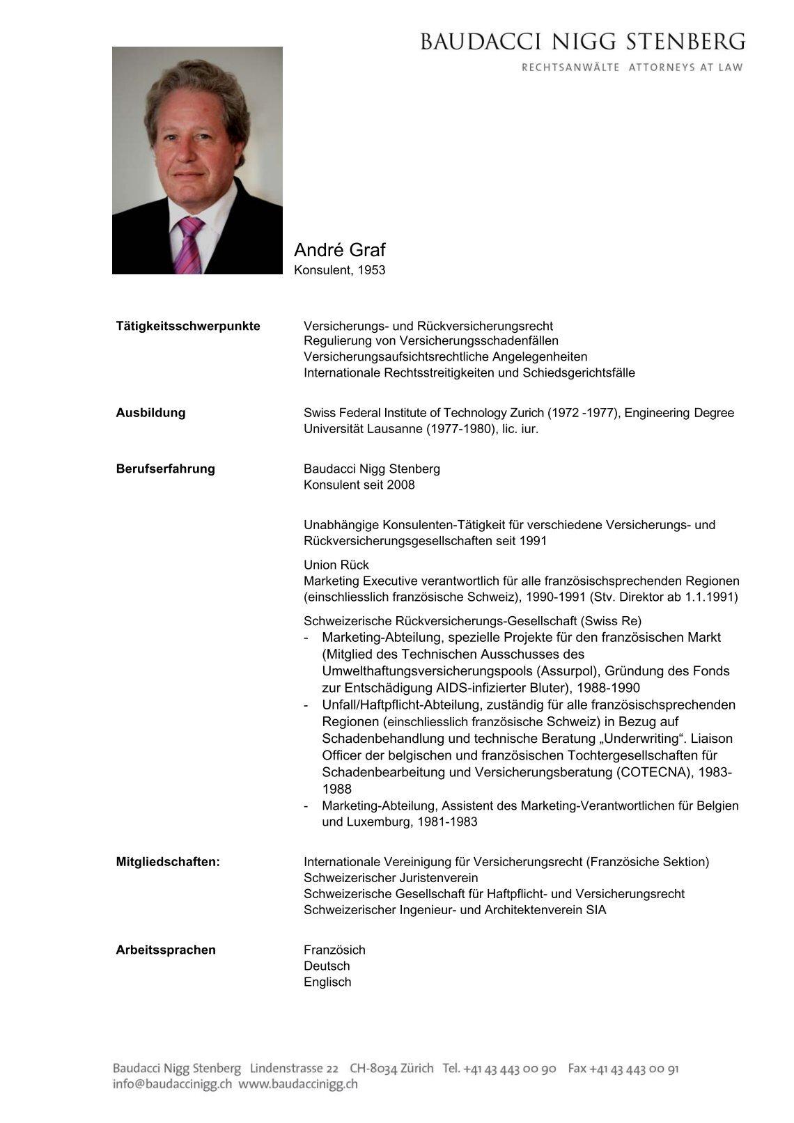 Erfreut Kellner Lebenslauf Pdf Zeitgenössisch - Entry Level Resume ...