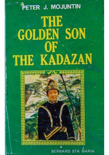 TheGoldenSonOfTheKadazan(compact)