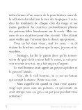 le Vieil homme et la mer d'Ernest Hemingway - Page 5