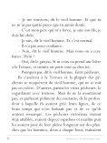 le Vieil homme et la mer d'Ernest Hemingway - Page 6