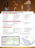 Download Brochure - IJERT - Page 3