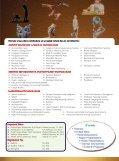 Download Brochure - IJERT - Page 3