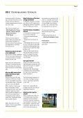 TigerOars - Balmain Rowing Club - Page 3