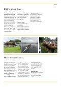 TigerOars - Balmain Rowing Club - Page 5