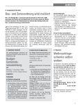 verein / vermischtes - Gemeinde Fehraltorf - Page 3