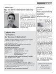 verein / vermischtes - Gemeinde Fehraltorf - Page 5