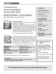 verein / vermischtes - Gemeinde Fehraltorf - Page 6
