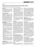 verein / vermischtes - Gemeinde Fehraltorf - Page 7