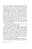 Crime and Punishment - Planet eBook - Page 3