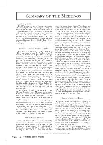 an overview of the fabians perspective on american society The fabian society was in close touch with the rothschilds both directly and through go-betweens like lord arthur balfour the balfours were among the chief representatives of britain's money power and were involved in the creation of organisations advancing its interests from the anglo-american league and the.