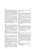 Chronik der Baugeschichte des Stadtsaals Wil - Stadtsaal Wil - Seite 2