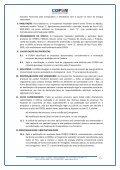 edital de compra - COPEN - Page 2