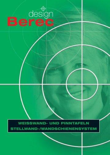 Pdf-File Weisswand