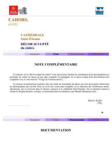 Dossier vert (PDF - 409.92Ko) - Le patrimoine de Midi-Pyrénées ...