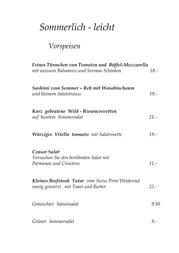 """""""Dorchester """" Sauce Bearnaise Gut gelagertes Rindsfilet perfekt ..."""