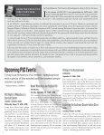 Rachel Brooks - Piscataquog Land Conservancy - Page 2