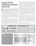 Rachel Brooks - Piscataquog Land Conservancy - Page 3