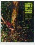 Bericht aus GEO Magazin 04/2010 - Stark AG - Seite 2