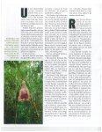 Bericht aus GEO Magazin 04/2010 - Stark AG - Seite 3