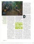 Bericht aus GEO Magazin 04/2010 - Stark AG - Seite 5