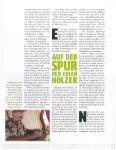Bericht aus GEO Magazin 04/2010 - Stark AG - Seite 7