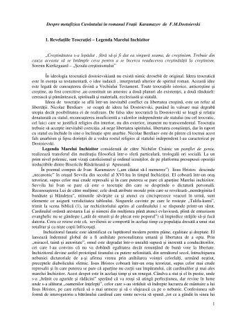 Articol despre Dostoiewski.pdf
